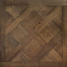 Wood Floor Patterns Stunning Wood Flooring Patterns Designs Home Plans Designs