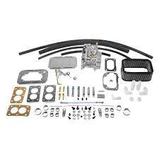 88 yj wiring diagram 88 yj wiring diagram wiring diagrams and schematics jeep wrangler yj stereo wiring diagram diagrams and