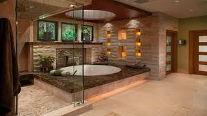 Small Picture Cool Unique Bathroom Designs ideas Ultra Modern Bathroom