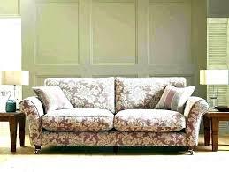 couch repair kit sofa upholstery repair couch repair kit sofa upholstery repair leather sofa upholstery repair
