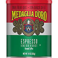 You can choose from top brands such as: Best Italian Coffee Top 10 Tasty Italian Coffee Beans