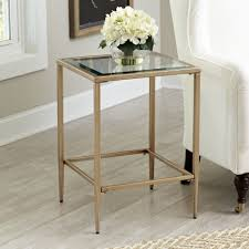 nash square side table reviews birch lane pertaining to small round teak coffee table