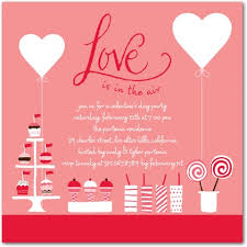 valentines party invitations valentine party invitations trend valentines party invitations