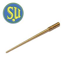 Carb Needle Fixed Kw Aud1247