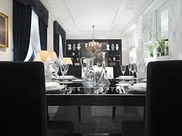 luxury home decor stores or by home decor brands in usa the top 5