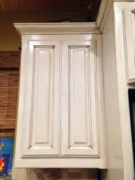 can you paint over polyurethane painting polystyrene