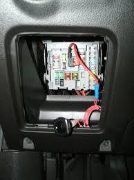 cruze fuse box wiring diagram cruze fuse box wiring librarycruze fuse box