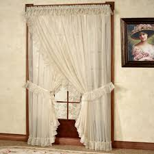 Sheer Bedroom Curtains Sheer Bedroom Curtains Bedroom At Real Estate