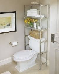 cabinets over toilet in bathroom. install shelves above the toilet \u2013 wall space cabinets over in bathroom