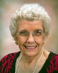 Maxine Johnson Obituary - Woodbury, MN