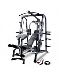 bodyworx lx4000sm smith machine bo