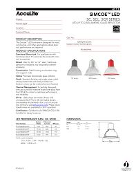 Juno Lighting Phone Number Specs Juno Lighting Group