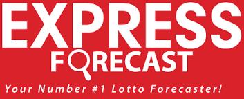 Baba Ijebu Lotto Chart Expressforecast Web