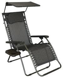 oversized zero gravity chair patio oversized zero gravity recliner patio lounge chair with zero gravity patio