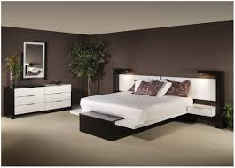 bedroom furniture designs with price. Perfect Bedroom Designer Bedroom Furniture Items That Count Designs With  Price In Pakistan On Bedroom Furniture Designs With Price B
