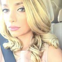 Elena Ashton (elenaashton) - Profile | Pinterest