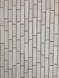 Pictures Of Tile Choosing Bath Tile House Fig