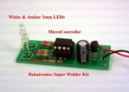 wig wag flasher schematic all about wigs wig wag relay diagram wig auto wiring diagram schematic branchline trains