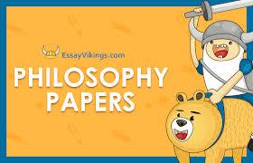 buy philosophy paper online reach academic excellence buy philosophy paper and reach academic excellence