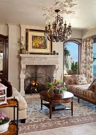 fireplace orange county. orange county living room walls mediterranean with limestone fireplace surround interior designers and decorators daybeds