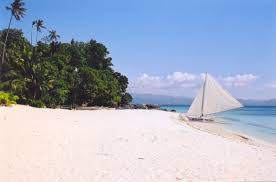 Image result for boracay island philippines