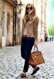 women leather jackets 2017 51 80 most stylish leather jackets for