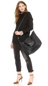 mz wallace handbags. Mz Wallace Handbags