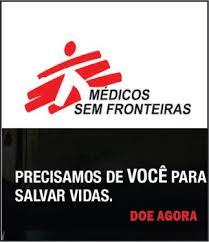 Resultado de imagem para medicos sem fronteiras