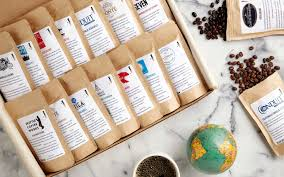 « all gifts customer favorites get it fast coffee subscription gifts deluxe coffee gifts tea lovers gifts up to. The Best Gifts For Coffee Lovers Travel Leisure