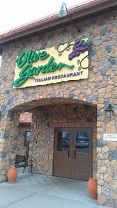the olive garden deemed grand forks most beautiful restaurant is conveniently located near the columbia mall which has grand forks most beautiful