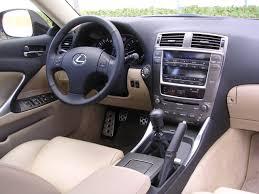 lexus is 250 interior. Unique Lexus Lexus IS 250 Interior 2 With Is Interior E