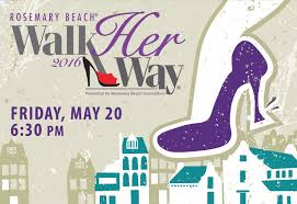 Fundraiser by Jessica Thurber Standley : Walk Her Way 2016 - Frat Pack