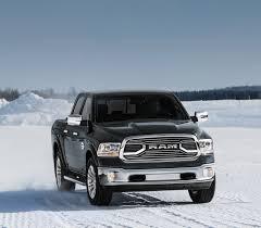 2018 RAM 1500 Truck   RAM Trucks Canada