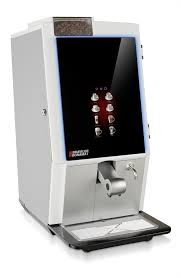 Italian Coffee Vending Machines Amazing Nescafe Lioness The Best Vending Machine Of All Time