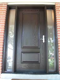 fibreglass entry doors canada home