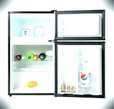 office mini refrigerator. Office Refrigerator Mini Fridge Max Small View In Gallery Best . E