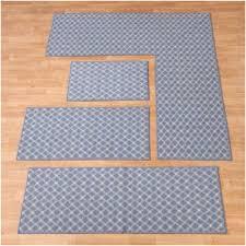 corner kitchen rug l shaped kitchen mat corner kitchen rug l shaped corner rug round white corner kitchen rug