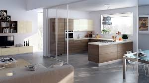 full size of kitchen bamboo cabinets awesome italian design white countertop light brown sofa and large