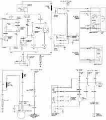 91 nissan sentra wiring diagram picture wiring diagram database 91 nissan sentra wiring diagram picture wiring diagram libraries 91 nissan sentra wiring diagram 91