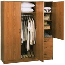 new wood wardrobe closet in creative ideas storage cabinets adorable inside wooden design 17