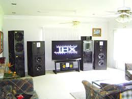home theater front speakers. home theater speakers diy front r