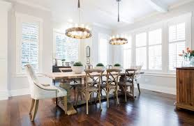 everyday dining table decor. Simple Decor Dining Room Table Centerpieces Everyday Brilliant Tips For Kitchen  Ideas  To Decor E
