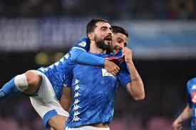 Inter-Napoli mercoledì 26 dicembre: analisi e pronostico