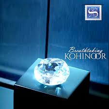 Mountain Of Light Diamond The Koh I Noor Persian For Mountain Of Light Is A Large