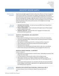 Best Resume Format Project Manager Plks Tk
