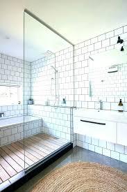 bathtub shower combination modern bathtub shower combo shower bath combo impressive best tub shower combo ideas on bathtub shower intended for shower tub