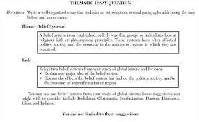 personal belief essay co personal belief essay