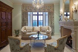 emejing tudor homes interior design photos interior design ideas