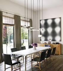 elegant modern dining light 2 contemporary chandeliers for room lighting
