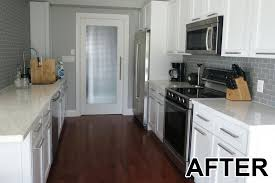 kitchen cabinet painting kitchen cabinets painting staining refinishing intended for contemporary property kitchen cabinet painting contractors